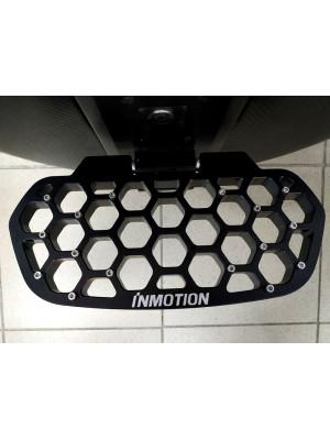 Педали металлические для моноколеса Inmotion V11