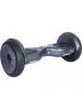 Гироскутер Smart Balance 10.5 дюймов