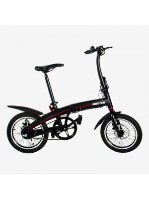 ЭлектроВелосипед Inmotion P3