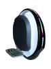 Моноколесо GotWay MCM4 HS Pro 512 Wh