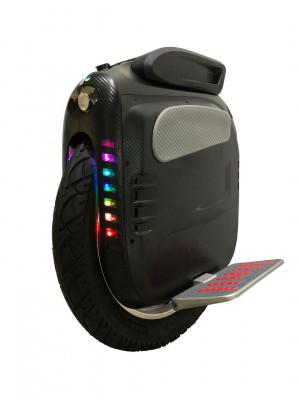 Моноколесо GotWay MSuper X 1600 Wh