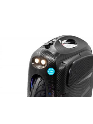 Моноколесо GotWay MSuper Sport 1800Wh 100V