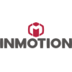 Inmotion (4)