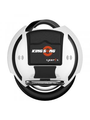 Моноколесо KingSong KS 14S 840 Wh