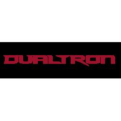 Электросамокаты Dualtron