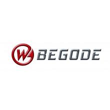 Электросамокаты Begode (Gotway)