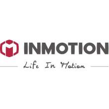 Электросамокаты Inmotion
