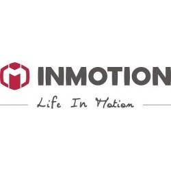 ЭлектроCамокаты Inmotion