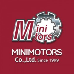 Minimotors (4)