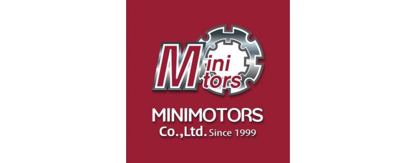 Запасные части и аксессуары для электросамокатов  Minimotors Speedway и Dualtron