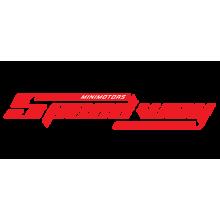 Электросамокаты Speedway