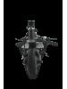 Самокат Dualtron II Limited