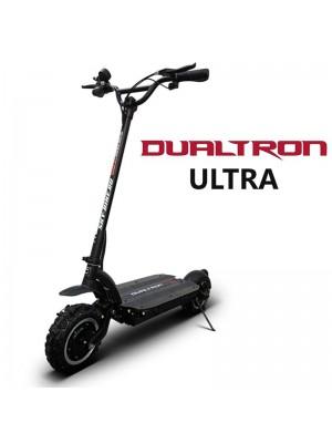 Самокат Dualtron II Ultra