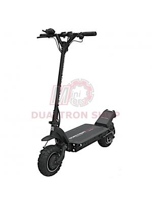 Самокат Dualtron II Ultra 72V 35 Ah 2020