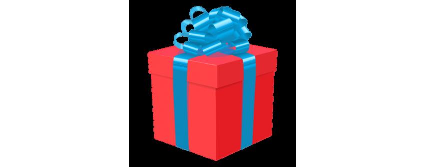 Идеи для подарков на Новый год и праздники: Электросамокаты, Моноколеса, сигвеи, гироролики и другие интересные устройства