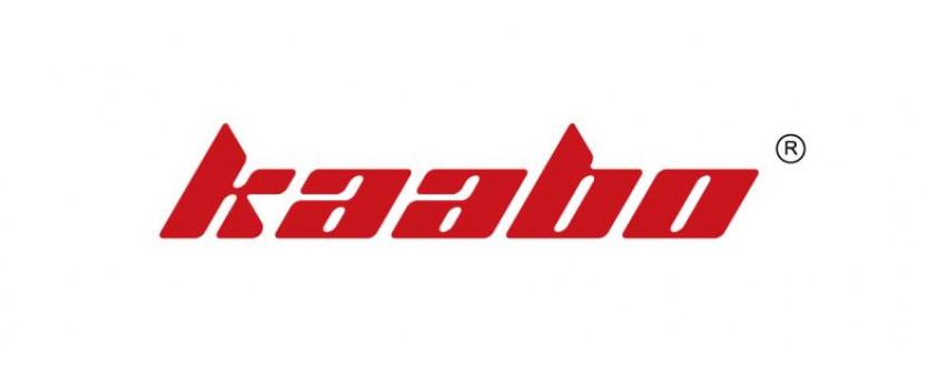 Электросамокаты Kaabo