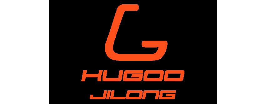 Электросамокаты Kugoo