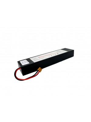 Аккумулятор, батарея для Kugoo S3