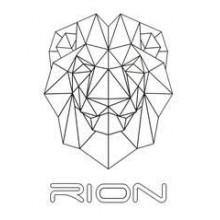ЭлектроСамокаты Rion