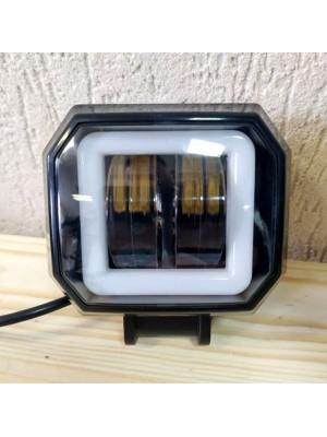 Фара для электросамоката Arctic V3.1 светодиодная