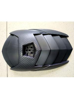 Заднее крыло для электросамоката Ultron T128
