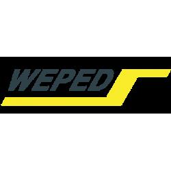 ЭлектроСамокаты Weped