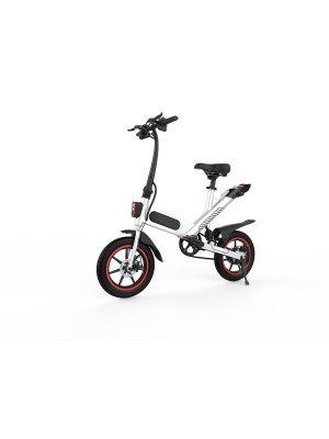 Электровелосипед Y-1 (10 Ач 36 В)
