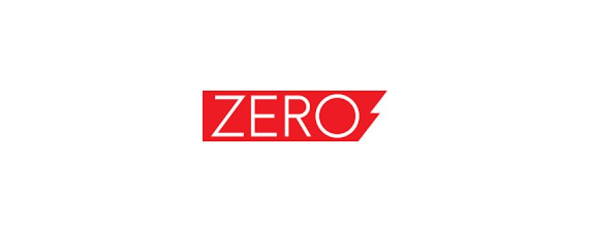ЭлектроСамокаты Zero