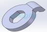 Защитная пленка для колеса для Inmotion L8, L8F