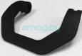 Рукоятка фиксатора рукояток для Inmotion L8, L8F