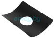Прокладка фиксатора рукояток для Inmotion L8, L8F