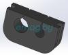 Уплотнительный элемент для Inmotion L8, L8F