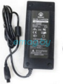 Зарядное устройство для Inmotion V10, V10F