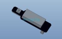Дисплей для Inmotion V10, V10F