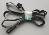 LED подстветка для Inmotion V10, V10F