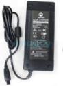 Зарядное устройство для Inmotion V5, V5F