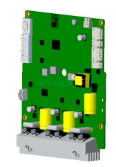 Контроллер для Inmotion V5, V5F