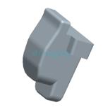 Резиновая подушка для педали для Inmotion V5, V5F