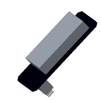 Индикатор зарядки для Inmotion V5, V5F