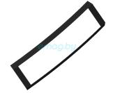 Водонепроницаемая прокладка черная для Inmotion V5, V5F