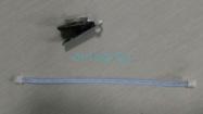 Провод передней фары для Inmotion V8