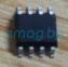 Транзистор для KingSong KS 14
