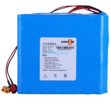 Аккумуляторы для KingSong KS 16A, 16S