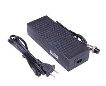 Зарядное устройство для KingSong KS 16A, 16S
