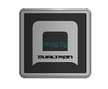 Эмблема для Dualtron 2S, Limited, Ultra, Raptor