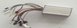 Контроллер 36v для Speedway Mini 4