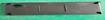 Передняя крышка декидля Speedway Mini 4
